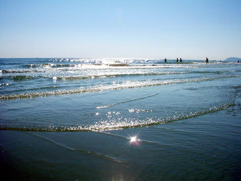 Hotel con spiaggia convenzionata a riccione sconti e - Bagno 53 riccione ...
